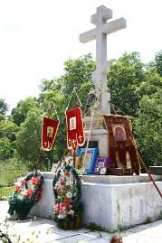 Крестный ход20-2012