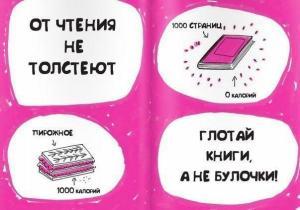 1336816306_n