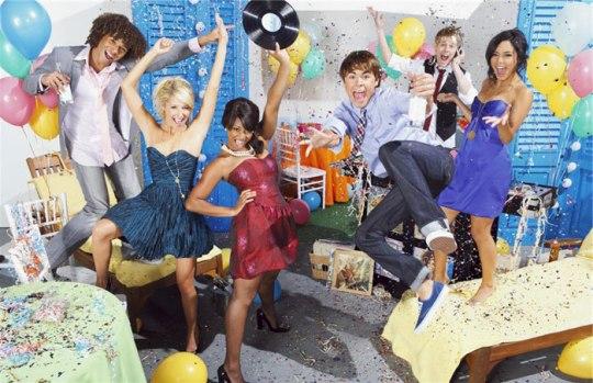 конкурсы-для-подростковых-вечеринок-1